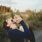 #TongueOutTuesday (28), hondenfotografie Fenne Kustermans, honden in Zweden, Belg in het buitenland, www.DOGvision.be