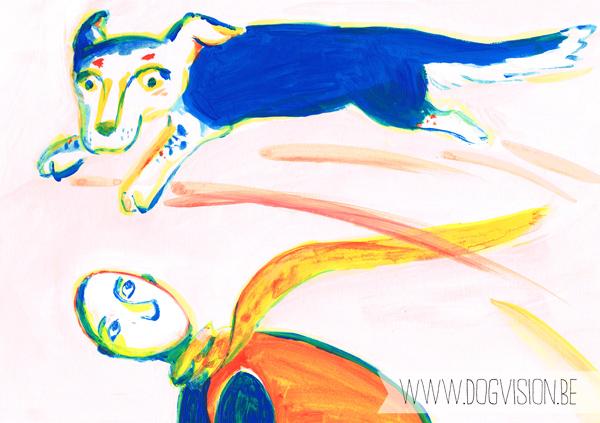 Mogwai-jump   www.DOGvision.be