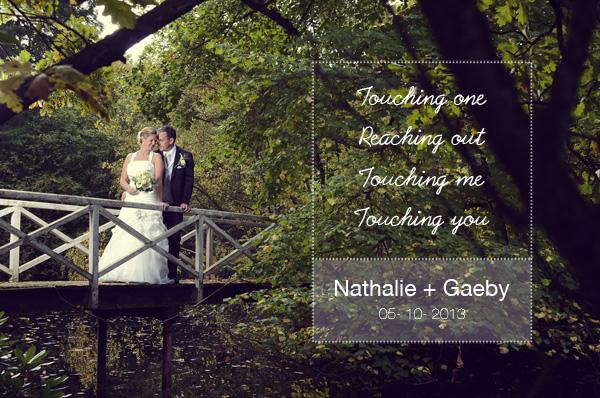 Nathalie-Gaeby | www.Fennek.be
