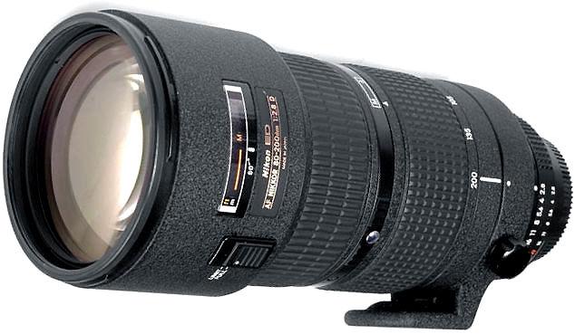 Nikon80200_BetterlivingA