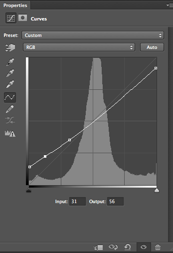 Screen Shot  curves | www.DOGvision.be