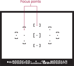 focuspoints-nikon3200