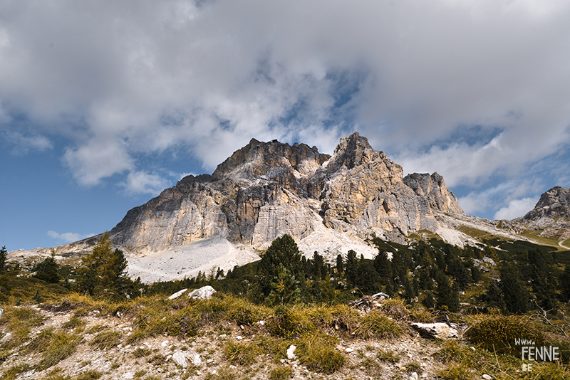 Mountains Italy, Dolomites, www.DOGvision.eu